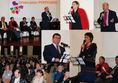 UnionpourPerpignanVoeux09